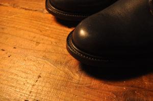 手作り靴教室・靴工房(東京)ストームウェルト