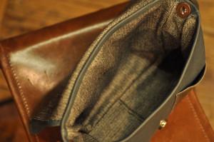 靴 カバン