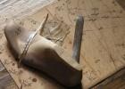手作り靴教室・靴工房