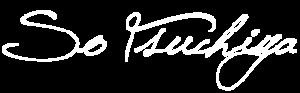 手作り靴教室・靴工房(東京)logo_white